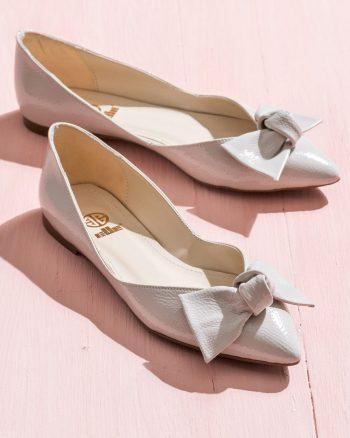 کفش عروسکی زنانه  Elle Shoes 15663433
