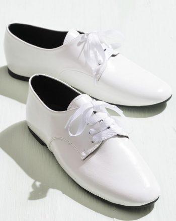 کفش زنانه  Elle Shoes 156634338