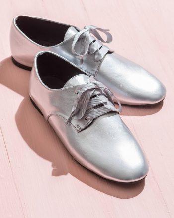 کفش زنانه  Elle Shoes 156634286