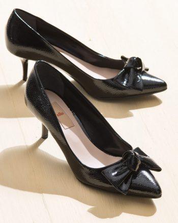 کفش زنانه  Elle Shoes 156634368