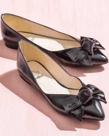 کفش عروسکی زنانه  Elle Shoes 156634335