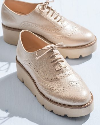 کفش زنانه رنگ  Elle Shoes 156634334