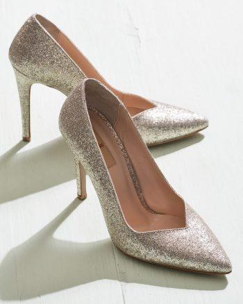 کفش زنانه  Elle Shoes 156634354