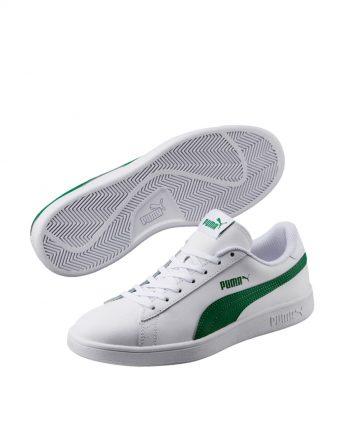 کفش اسپرت  Puma 1565698173