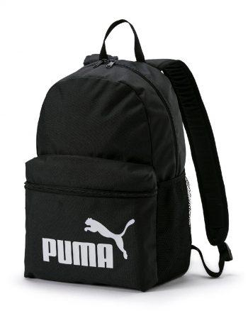 کیف  Puma 1565698156