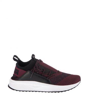 کفش اسپرت  Puma 1566551456