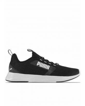کفش اسپرت مردانه  Puma 1566551455