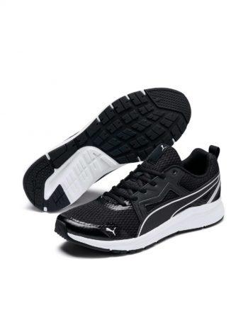 کفش اسپرت روزانه مردانه  Puma 1565698216