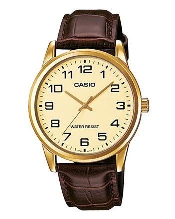 مردانه  Casio 1565947391