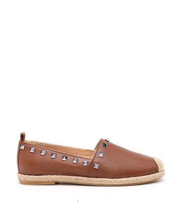 کفش زنانه  100% اصل چرم Derimod 156646185