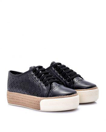 کفش زنانه  Derimod 156646285
