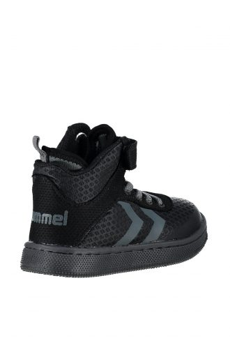 کفش بچه گانه  مشکی HUMMEL KIDS 15651891
