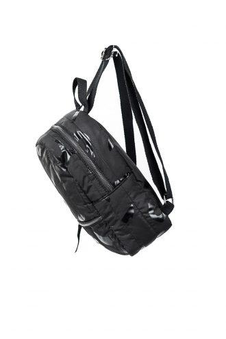 کیف  مشکی زنانه Addax 1565597861