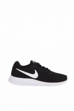 کفش اسپرت روزانه مردانه  Nike 1564642688