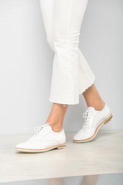 کفش زنانه  100% اصل چرم İnci 1566559
