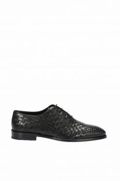 کفش مردانه  100% اصل چرم İnci 1567244959