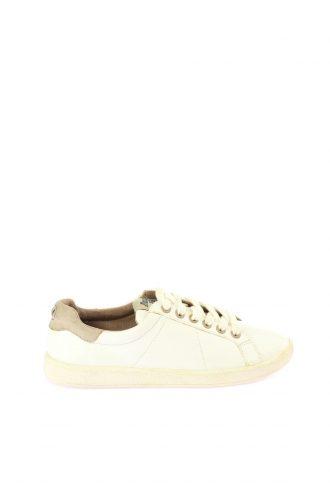 کفش اسپرت بچه گانه مردانه  MANGO Kids 15651155