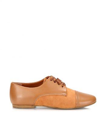 کفش زنانه  100% اصل چرم Hotiç 1566461797