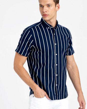 پیراهن مردانه  LC Waikiki 156654472