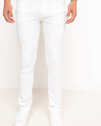 شلوار جین  مردانه DeFacto 1566118815