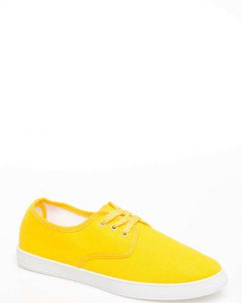 کفش زنانه  DeFacto 1565796263