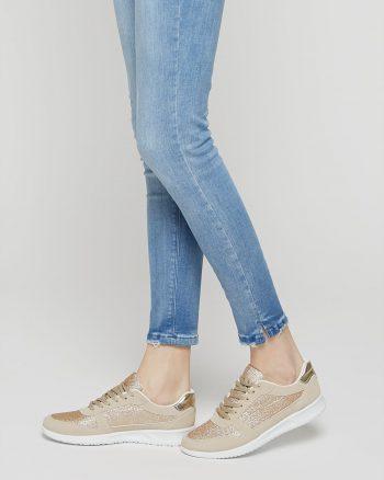 کفش زنانه  Butigo 1566461665