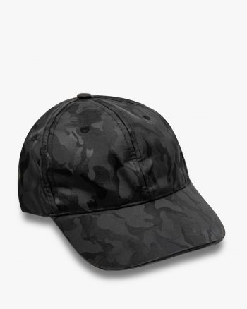 کلاه طرحدار ارتشی  Koton 1566467138