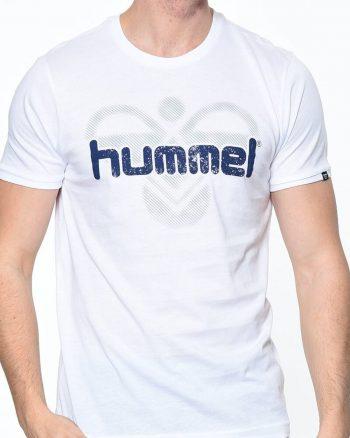 تیشرت مردانه  HUMMEL 156637251
