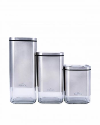 مصنوعی ست شیشه  Karaca 15663528