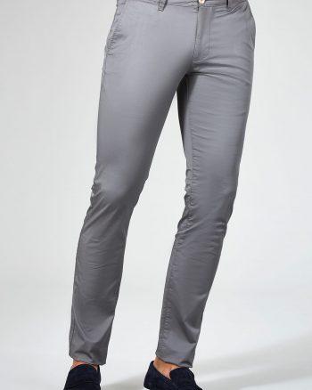 شلوار جیب دار از بغل مردانه  Avva 1565947643