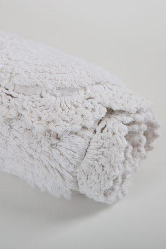 سفید ست تکه با هدیه نخ ابریشم İrya 156554172