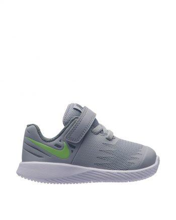 کفش بچه گانه ستاره  Nike Kids 15651934