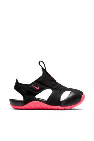 صندل بچه گانه  Nike Kids 1565194