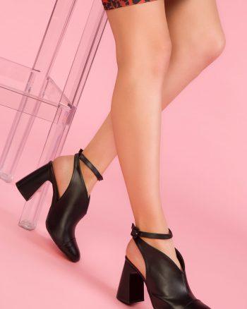 کفش پاشنه بلند زنانه  SOHO 156611858