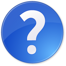 Help-icon