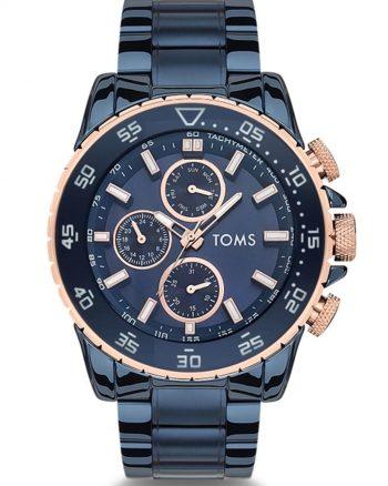 مردانه  Toms Watch 1565947383