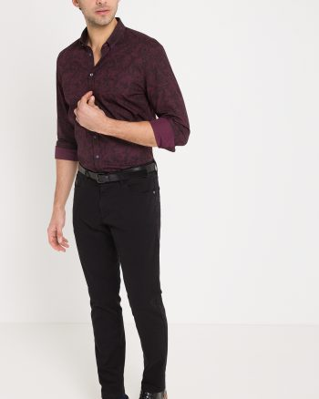 پیراهن مردانه  Pierre Cardin 1566156759