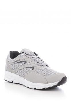 کفش اسپرت اسنیکر  یخی الاستن Tonny Black 15677476